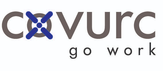 CoVurc – Pakistan Startups Co Work